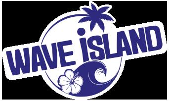 Bienvenue sur site de WAVE ISLAND dédié aux Professionnels !